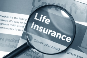 Whole Life Insurance offers many benefits that term life does not.